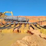 Placer Gold Beneficiation Equipments