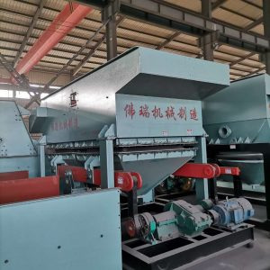 ALL the TRUTH ABOUT MINERAL PROCESSING EQUIPMENTS