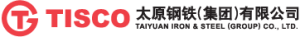 06 TAIYUAN IRON & STEEL (GROUP) CO., LTD