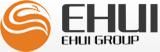 10 EHUI METALLURGY GROUP EN